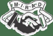 MIRAD
