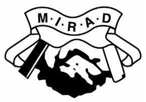 mirad-logo